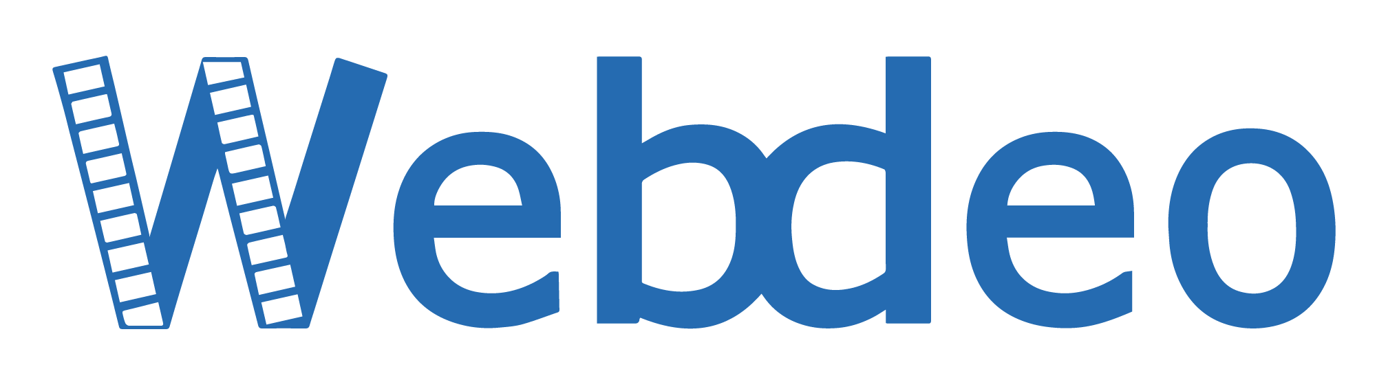 logo Webdeo